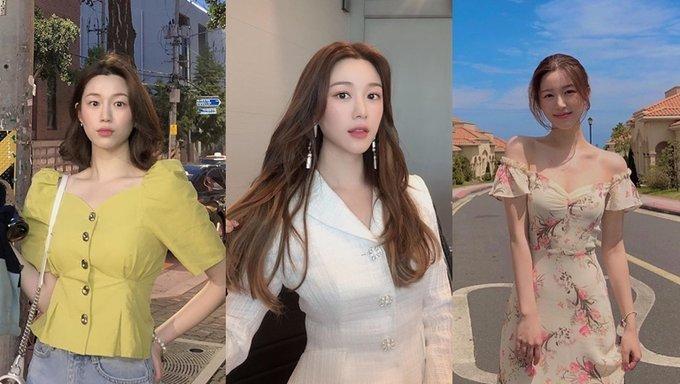 ตรวจสอบ IG ของ Lee Dain นักแสดงชาวเกาหลีใต้ ที่เป็นข่าวอยู่ตอนนี้